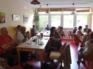 13_Beginenhof Cafeklein